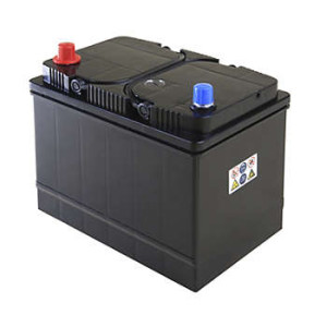 car battery johannesburg south africa