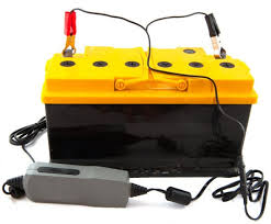 Car Battery Prices South Africa Car Battery Prices Johannesburg
